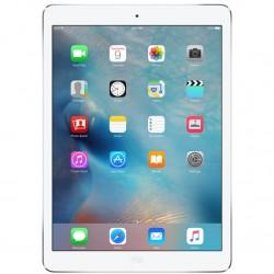 Apple iPad Air 16 GB Hvid Grade A