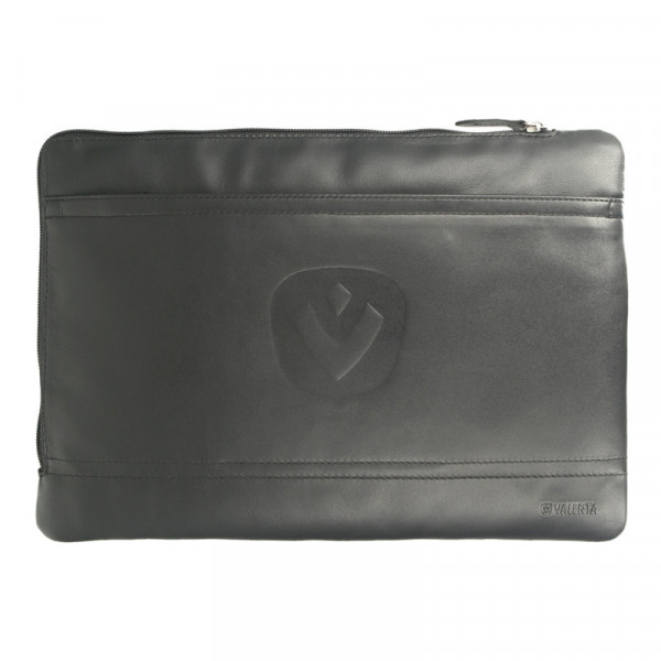 Apple iPad Mini VALENTA TABLET SLEEVE CLASSIC
