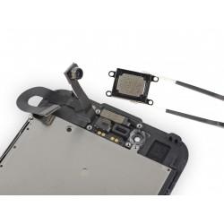 Apple iPhone 7 Ørehøjtaler Udskiftning