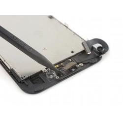 Apple iPhone 7 Front Kamera Udskiftning