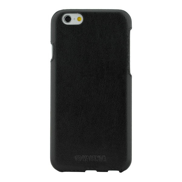 Apple iPhone 6/6S Valenta Classic Cover