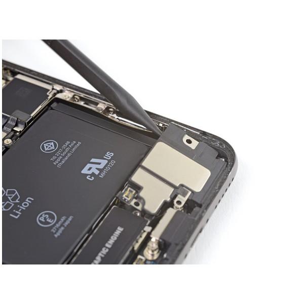 iPhone X Bund/Music Højtaler Udskiftning