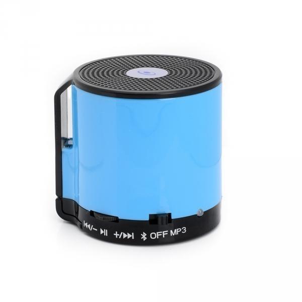E-BODA Bluetooth TheBeat 110