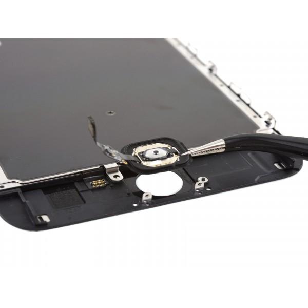 Apple iPhone 7 Hjem knap Udskiftning
