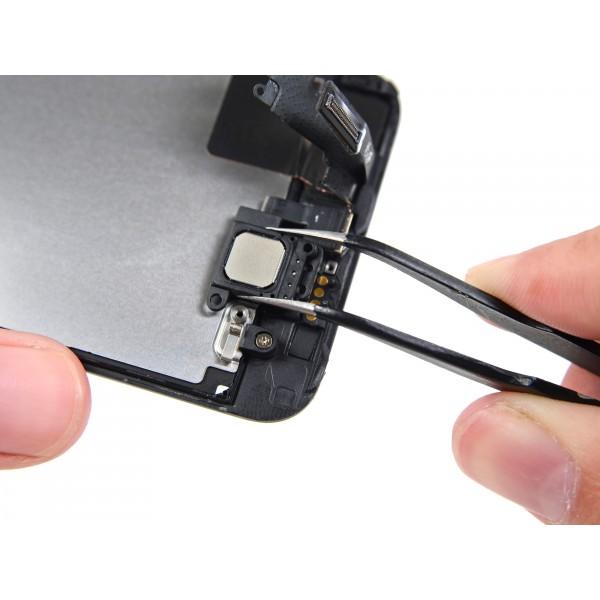 iPhone SE Ørehøjtaler Udskiftning