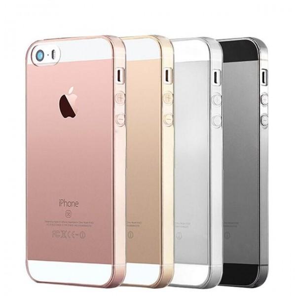 iPhone SEBagsideskift OEM