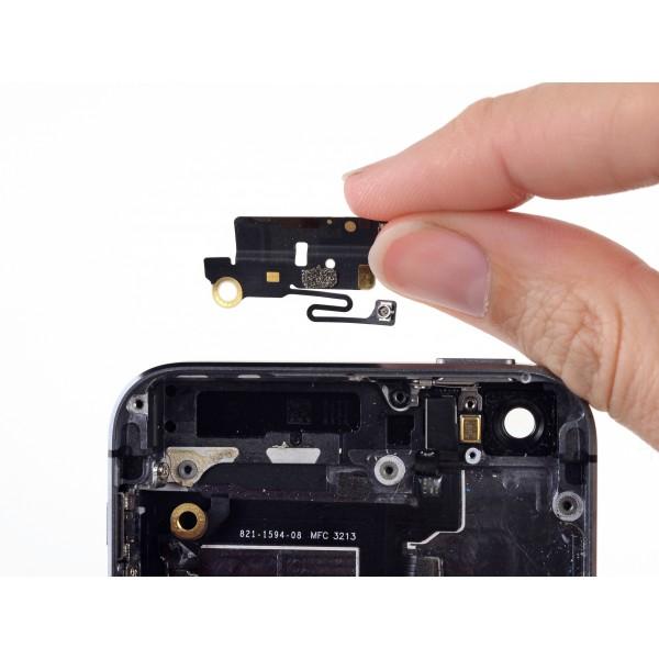 iPhone SE Wi-Fi Antenne Udskiftning