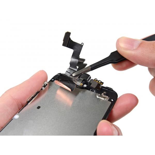 iPhone SE Front Kamera Udskiftning