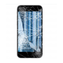 iPhone 6S LCD & Touch Glas Udskiftning Refurbished