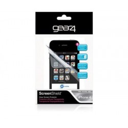 GEAR4 IPHONE 4/4S SCREENSHIELD