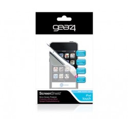 GEAR4 IPHONE 4/4S MIRROR SCREENSHIELD