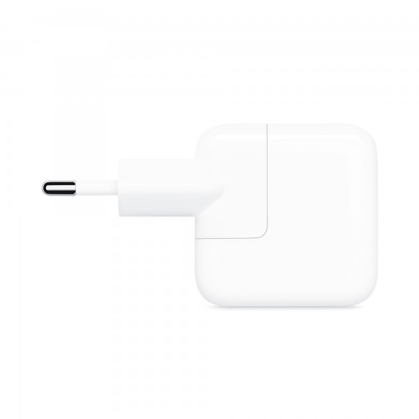 Apple Original USB-strømforsyning - 12W