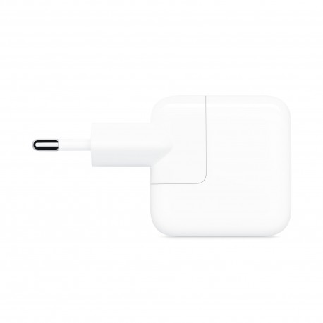 Apple Original USB-strømforsyning - 12W