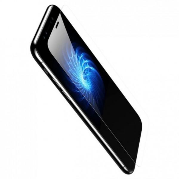 iPhone X / XS STEVISON Beskyttelsesglas