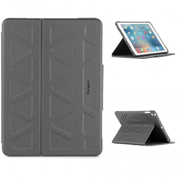 TARGUS PRO-TEK Cover Etui til iPad Pro 10,5 - Grå