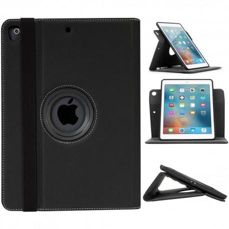 iPad Pro 10.5 - TARGUS VersaVu Classic Premium 360 Rotating Case Sort