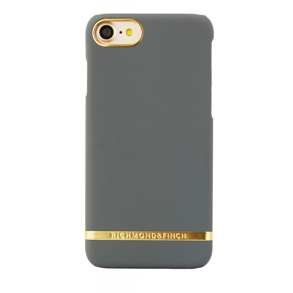 iPhone 7 / 8 RICHMOND & FINCH Cover Satin