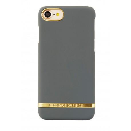 iPhone 7 / 8 RICHMOND & FINCH Cover Satin