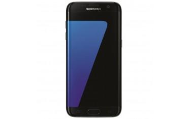 Samsung Galaxy S7 Edge 32GB Black - Refurbished