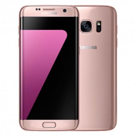 Samsung Galaxy S7 32GB - Pink Gold
