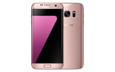Samsung Galaxy S7 32GB Pink Gold - Refurbished