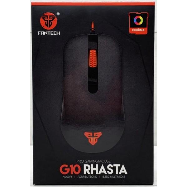 FANTECH G10 Rhasta Gaming Mus