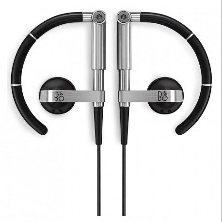 BANG og OLUFSEN EARSET 3I Headset (Udstillingsmodel)