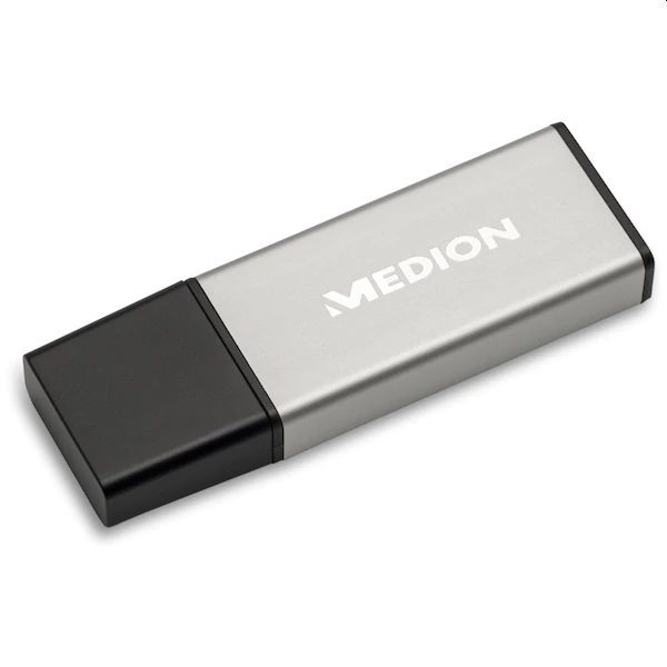 MEDION USB 3.0 flash-drev 64 GB