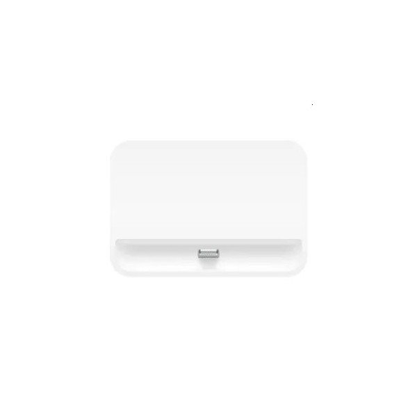 APPLE iPhone 5S/5/SE Charging Dock Station