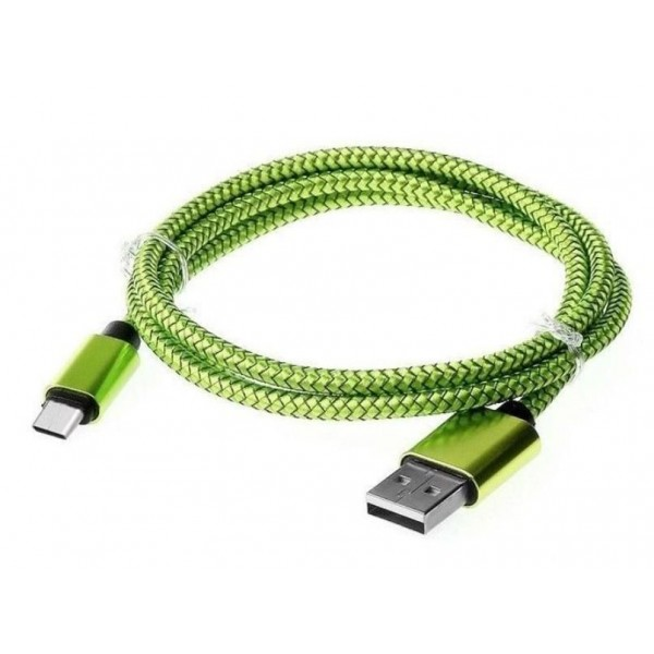 Type-C USB Kabel