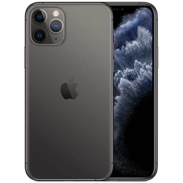 Apple iPhone 11 PRO MAX 512 GB Grade A - Space Grey