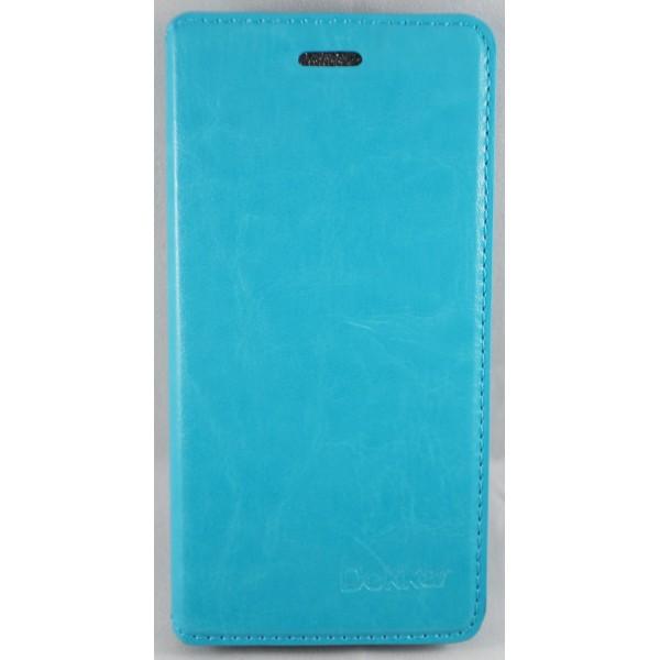iPhone 8plus  360° Protect Case