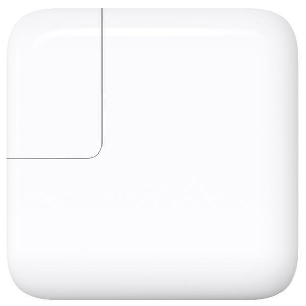 29W USB-C Netadapter