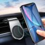 Magnetisk Mobil Holder til Bilventilation