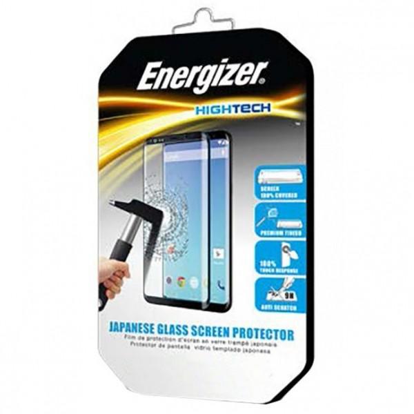 ENERGIZER Samsung Galaxy A5  Beskyttelsesglas