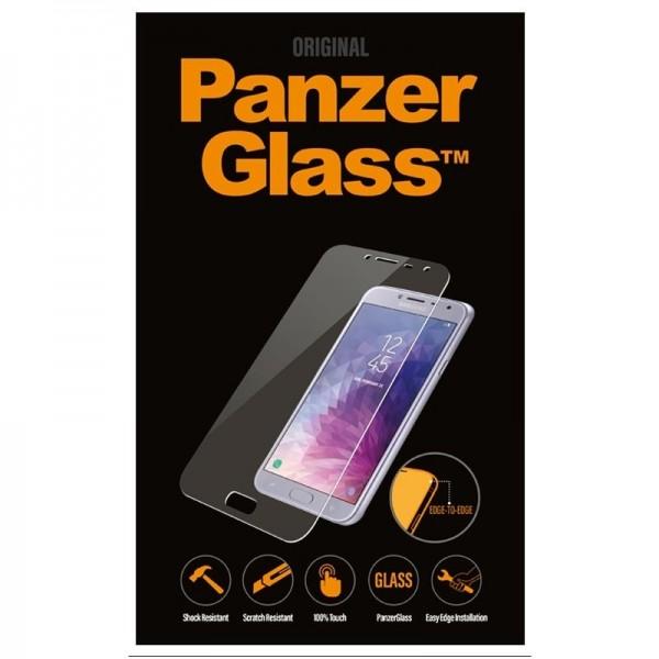 PANSERGLAS til Samsung Galaxy A5