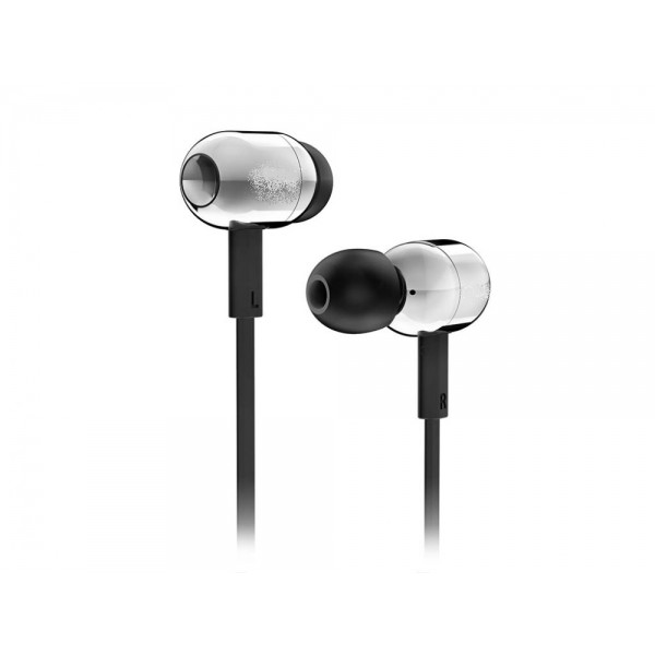 Magnetiske in-ear Bluetooth hovedtelefoner