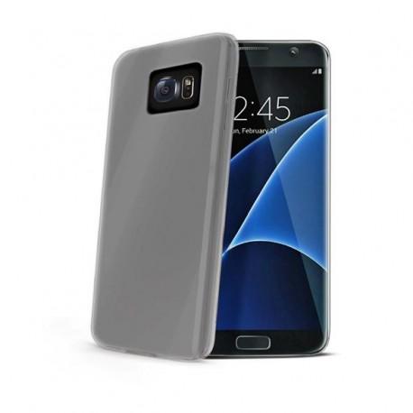 BE HELLO Samsung Galaxy S7 Cover