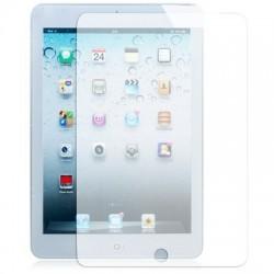 LCD skærm beskyttelse iPad mini/iPad mini retina