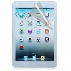 Anti-Glare LCD skærm beskyttelse høj kvalitet iPad mini/iPad mini retina