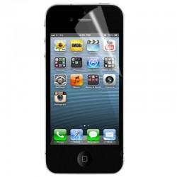 Top kvalitet LCD Skærmbeskyttelse til iPhone 5 / 5S / 5C (Japan Concept)
