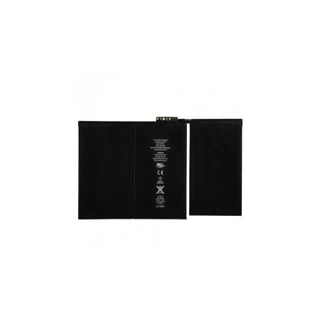 iPad 2 Li-ion Polymer Battery A1376