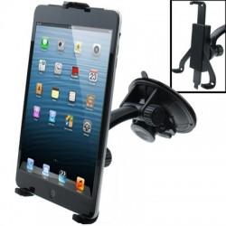 Universal holder til bilen passer på iPad mini/iPad mini retina, samt andre tablets