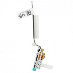 iPad 2 Wifi Flex Cable