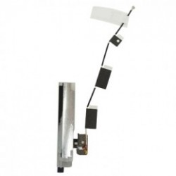 iPad 2 WiFi Antenna