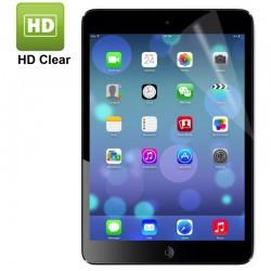 LCD skærm beskyttelse iPad Air