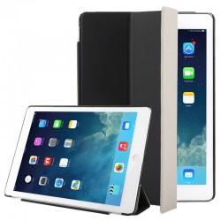 "Smart Cover / Etui med ""Sleep & Wake-up"" funktion til iPad Air (Sort)"
