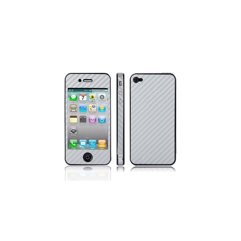 iphone 4s brugt