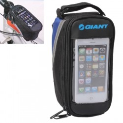 Cycling Cell Phone Package for iPhone 5 / iPhone 4s / iPhone 4