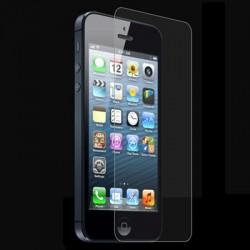 iPhone SE/5S/5C/5 BUFF Beskyttelsesglas 2.5D